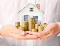 cuanto dinero suponen los gastos de compra de una vivienda