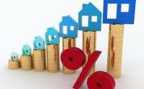 el precio de la vivienda nueva subio un 33 en 2016 e iniciara un ciclo de crecimiento positivo segun st