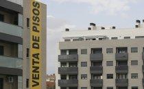 la venta de una vivienda necesita una media de 13 meses en castellon y 15 meses en valencia