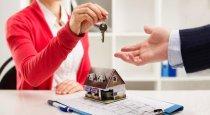 todo lo que debe saber antes de invertir en la compra de un inmueble