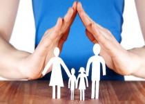 patrimonio familia o afectacion de vivienda familiar conoce las diferecias