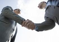 como recibir la mejor asesoria para tomar una buena decision a la hora de comprar casa o apartamento