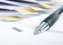tips que debe tener en cuenta antes de firmar un contrato en exclusividad con una inmobiliaria