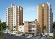 cuanto invierten los colombianos en vivienda nueva
