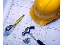 licencias y permisos para realizar remodelaciones o construcciones