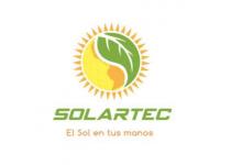 solartec venta de cargadores de celulares solares 0998949798