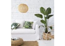 decora tu nuevo hogar con las tendencias 2017