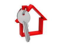fna aumento cupo de financiacion en vivienda