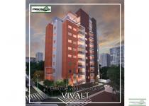 proyecto vivalt apartamentos zona 10