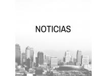 las 10 comunas con mejor calidad de vida en chile