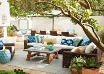 tendencias en decoracion para el verano 2017