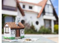 el 366 de los compradores de vivienda son millennials