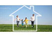 los tipos de subsidio que tienen los colombianos para comprar casa