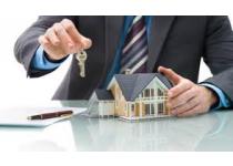bancos que bajaron tasa de interes para creditos de vivienda