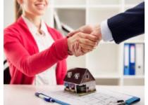 10 pasos para comprar vivienda