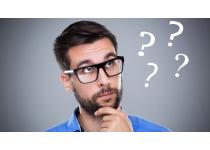 cuatro factores clave antes de adquirir un bien inmueble