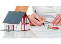 bajo niveles de tasas posibilitan repactacion de creditos hipotecarios