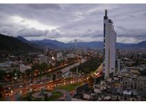 providencia lidero incorporacion de proyectos en region metropolitana durante cuarto trimestre del 2016
