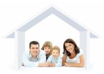 como crear un autentico patrimonio familiar