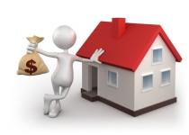 pasos para vender un apartamento rapido