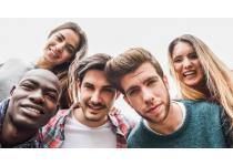que tipo de casa compran los millennials