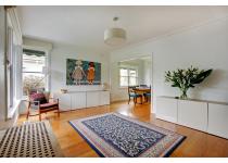 7 habitos valiosos para tener la casa siempre ordenada y limpia