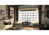tips de feng shui que pueden armonizar tus espacios