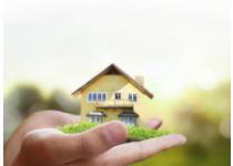 la buena hora para invertir en vivienda en cali