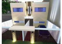 ahorro de energia en la arquitectura moderna