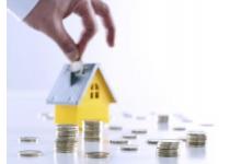 correccion inmobiliaria por que su casa no vale tanto