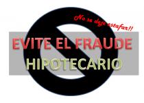 practicas fraudentas en compra y venta de inmuebles