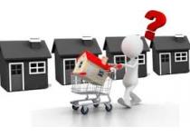 para tener en cuenta a la hora comprar vivienda