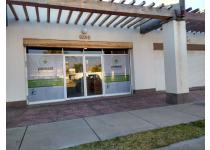 inauguracion de nuestras oficinas de plaza yalta campestre