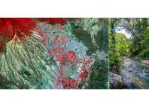 mapa topografico de cuernavaca analco