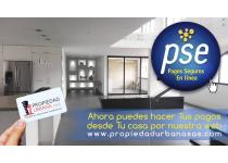 ahora paga desde tu casa ingresando a wwwpropiedadurbanasascom propiedad urbana sas
