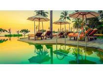 invertir en turismo inmobiliario