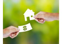 como elegir una buena propiedad de ingreso