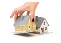 consejos para escoger tu vivienda orientacion