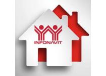 consejos para facilitar el financiamiento de creditos infonavit