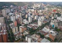estas son las 12 ciudades de colombia donde mas se valorizan los inmuebles