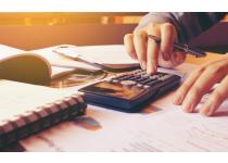 ventajas y desventajas de pagar anticipadamente un prestamo