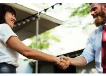 tips para millennials que quieren invertir en bienes raices