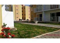 conjunto residencial punta del este covenas sucre
