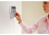 consejos utiles para proteger tu vivienda de ladrones y robos