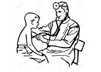 servicios medicos mazatlan mazatlan medical services
