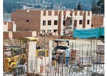inmobiliarios de america latina le apuestan a la inversion en colombia