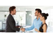 crece el pib de las actividades inmobiliarias