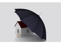 consejos basicos para impermeabilizar tu casa