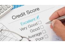 como puedo saber mi historial crediticio