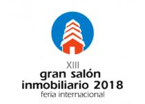 gran salon inmobiliario 2018 feria internacional corferias